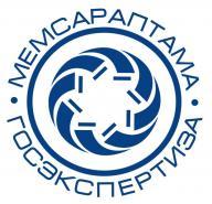 International scientific-practical seminar in Karaganda