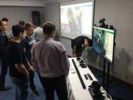 Семинар о TrueConf Server 4.4 и новинках AV-оборудования